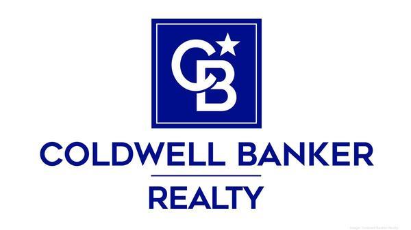 Coldwell Banker Residential Brokerage - Encinitas/La Costa
