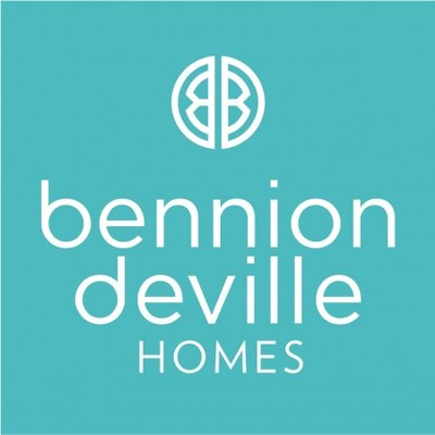 Bennion Deville Homes - Encinitas