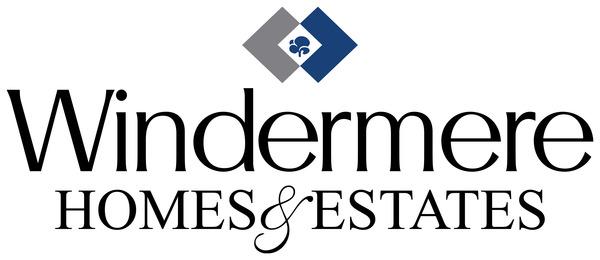 Windermere Homes & Estates-Del Mar