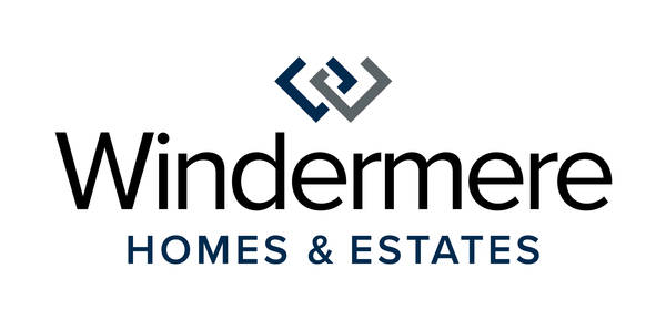 Windermere Homes & Estates-Rancho Bernardo