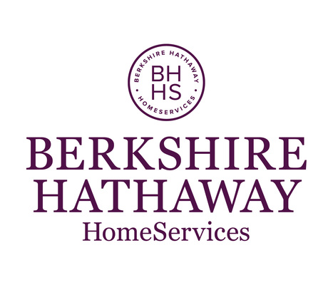 Berkshire Hathaway HomeServices - La Jolla