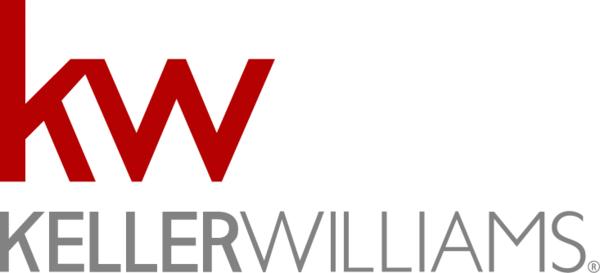 Keller Williams Realty-Carmel Valley