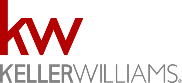 Keller Williams Realty-Carlsbad