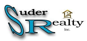 Suder Realty Inc.