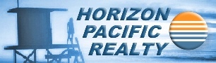 Horizon Pacific Realty