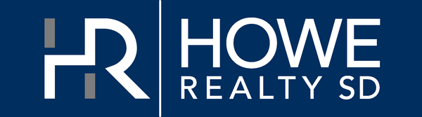 Howe Realty SD