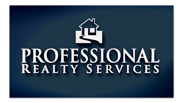 Professional Realty Services - Carlsbad