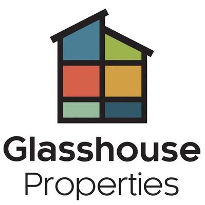 Glasshouse Properties