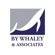 By Whaley & Associates Inc. of Keller Williams Realty