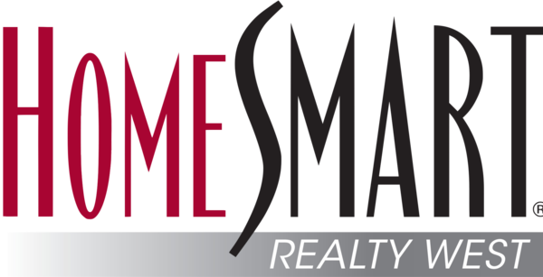 HomeSmart Realty West - Carlsbad