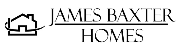 James Baxter Homes