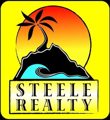 Steele Realty