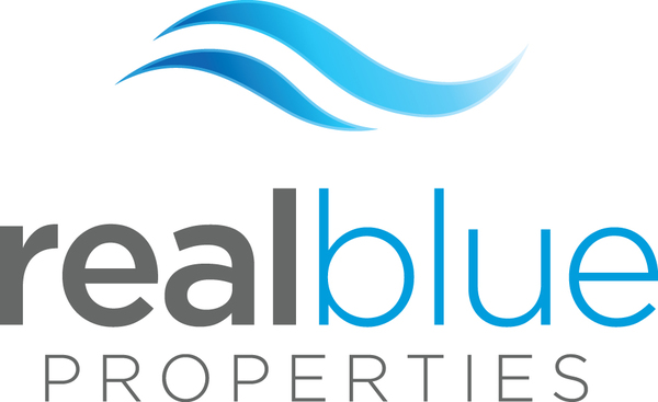 Realblue Properties